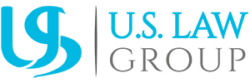 U.S. Law Group Logo