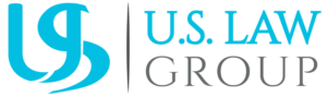 U.S. Law Group Logo
